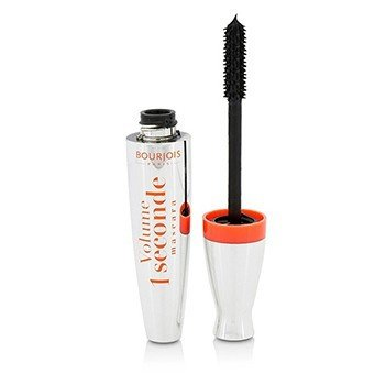 Bourjois Volume 1 Seconde Mascara - No. 61 Black