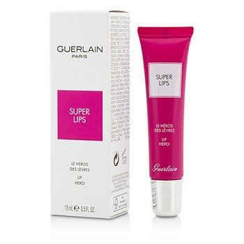 Guerlain Super Lips Lip Hero
