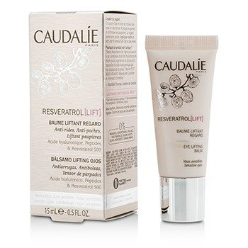 Caudalie Resveratrol Lift Eye Lifting Balm