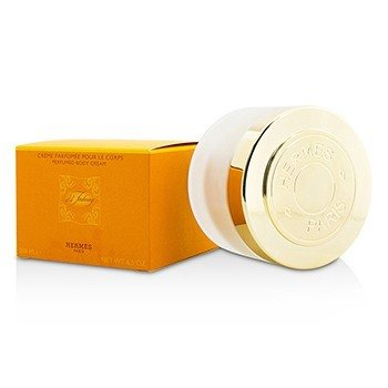 Hermes 24 Faubourg Perfumed Body Cream (New Packaging)