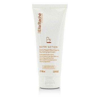 Ella Bache Nutri Action Nourishing Eye Cream - Salon Size