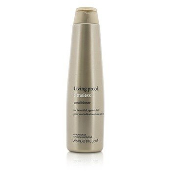 Living Proof Timeless Conditioner (For Beautiful, Ageless Hair)