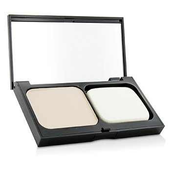 Bobbi Brown Skin Weightless Powder Foundation - #0 Porcelain