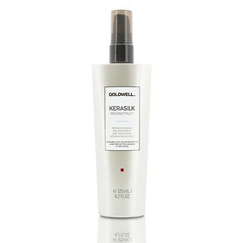 Goldwell Kerasilk Reconstruct Intensive Repair Pre-Treatment (For Extremely Stressed and Damaged Hair)