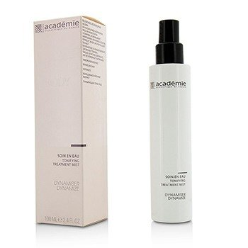Academie Tonifying Treatment Mist