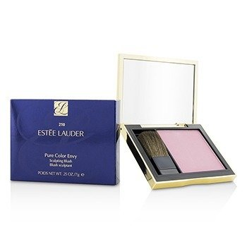 Estee Lauder Pure Color Envy Sculpting Blush - # 210 Pink Tease