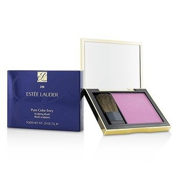 Estee Lauder Pure Color Envy Sculpting Blush - # 230 Electric Pink