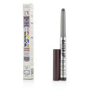TheBalm Batter Up Eyeshadow Stick - Pinch Hitter