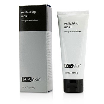 PCA Skin Revitalizing Mask