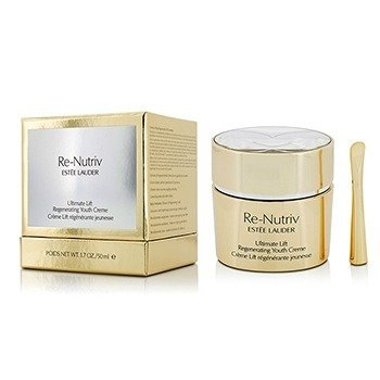 Estee Lauder Re-Nutriv Ultimate Lift Regenerating Youth Creme
