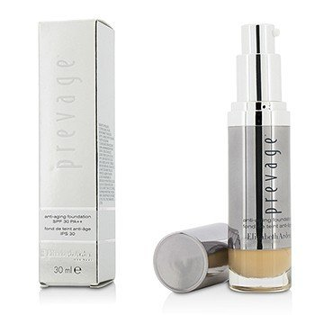 Prevage Anti Aging Foundation SPF 30 - Shade 01