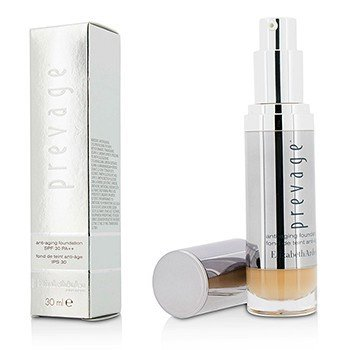 Prevage Anti Aging Foundation SPF 30 - Shade 05
