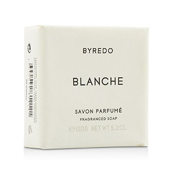 Byredo Blanche Fragranced Soap