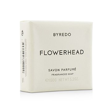 Byredo Flowerhead Fragranced Soap
