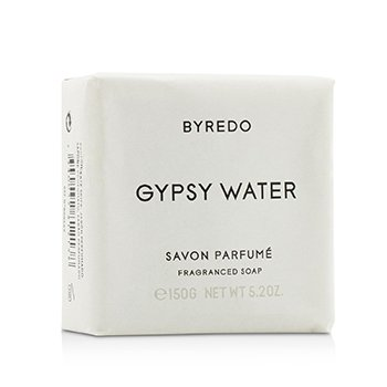 Byredo Gyspy Water Fragranced Soap