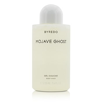 Byredo Mojave Ghost Body Wash