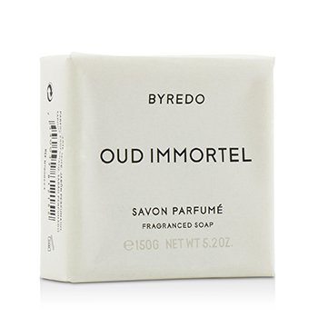 Byredo Oud Immortel Fragranced Soap