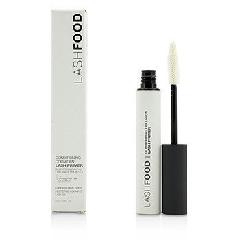 LashFood LashFood Conditioning Collagen Lash Primer