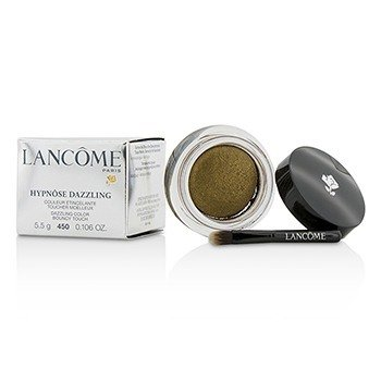 Lancome Hypnose Dazzling Eyeshadow - # 450 Bronze Orfevre (US Version)