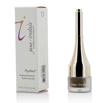 Mystikol Powdered Eyeliner - Dark Topaz