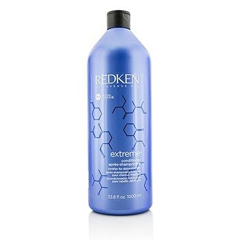 Redken Extreme Conditioner - For Distressed Hair