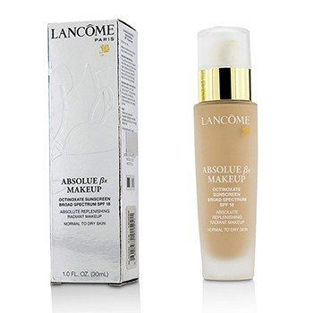 Lancome Renergie Lift Makeup SPF20 - # 430 Dore 30 (W) (US Version)