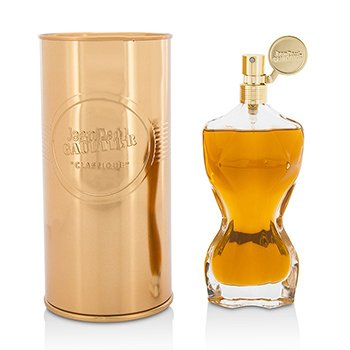 Jean Paul Gaultier Classique Essence De Parfum Eau De Parfum Intense Spray