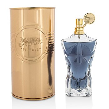 Jean Paul Gaultier Le Male Essence De Parfum Eau De Parfum Intense Spray