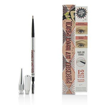 Benefit Precisely My Brow Pencil (Ultra Fine Brow Defining Pencil) - # 2 (Light)