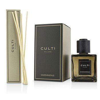 Culti Decor Room Diffuser - Mareminerale