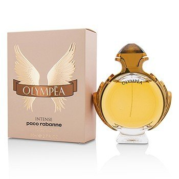 Olympea Intense Eau De Parfum Spray