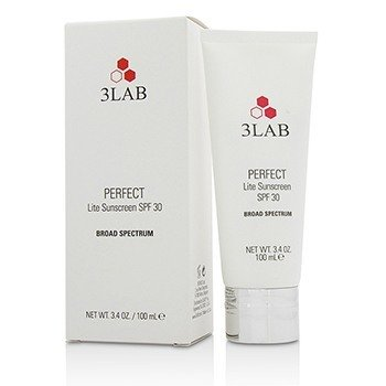 3LAB Perfect Lite Suncreen SPF 30