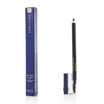 Estee Lauder Brow Now Brow Defining Pencil - # 05 Black