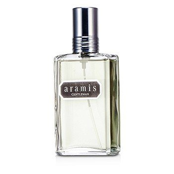 Aramis Gentleman Eau De Toilette Spray (Unboxed)