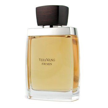 Vera Wang After Shave Splash (Unboxed)