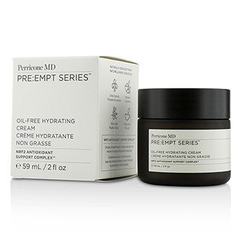 Perricone MD Pre:Empt Series Oil-Free Hydrating Cream
