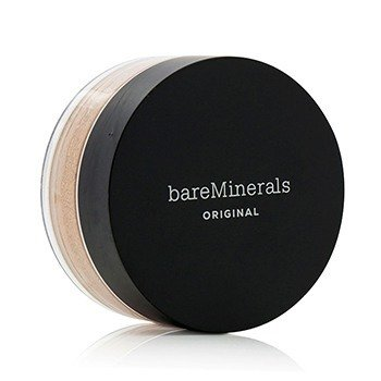 BareMinerals BareMinerals Original SPF 15 Foundation - # Neutral Ivory