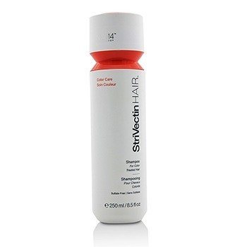 StriVectin Color Care Shampoo (For Color Treated Hair)