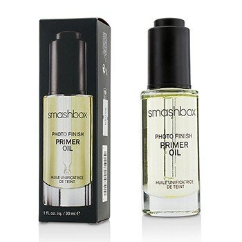 Smashbox Complexion Photo Finish More Than Primer Blemish Control