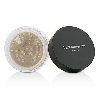 BareMinerals BareMinerals Matte Foundation Broad Spectrum SPF15 - Fair Ivory