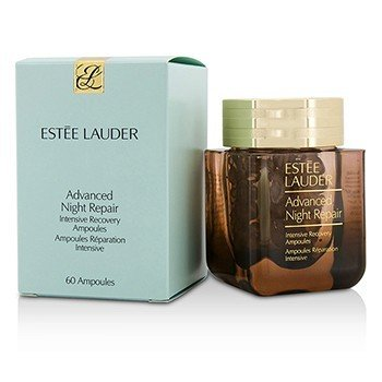 Estee Lauder Advanced Night Repair Intensive Recovery Ampoules