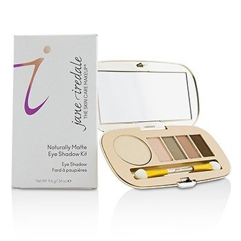 Corrective Colors Kit by Jane Iredale #9