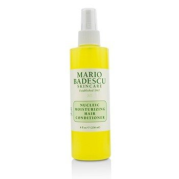 Mario Badescu Nucleic Moisturizing Hair Conditioner