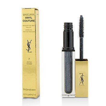 Mascara Vinyl Couture - # 7 I'm The Storm L7980800