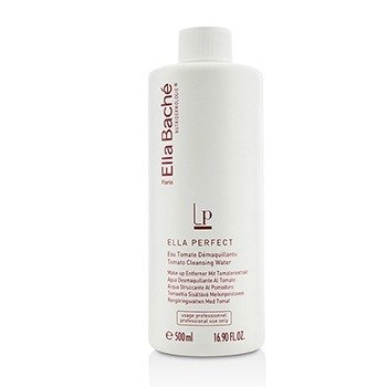 Ella Bache Ella Perfect Tomato Cleansing Water (Salon Size)