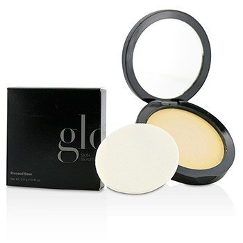 Glo Skin Beauty Pressed Base - # Natural Light
