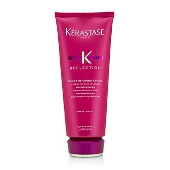 Kerastase Reflection Fondant Chromatique Multi-Protecting Care (Colour-Treated or Highlighted Hair)