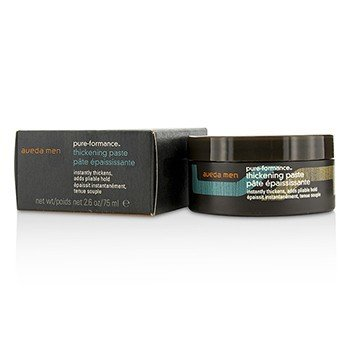 Aveda Men Pure-Formance Thickening Paste
