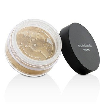 BareMinerals BareMinerals Original SPF 15 Foundation - # Golden Ivory