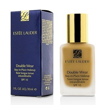Estee Lauder Double Wear Stay In Place Makeup SPF 10 - No. 88 Sandbar (3C3)